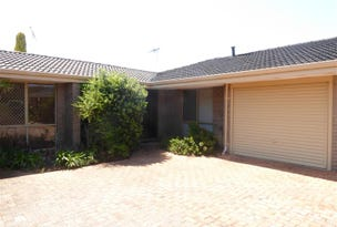 4/6 Bowler Place, Bull Creek, WA 6149