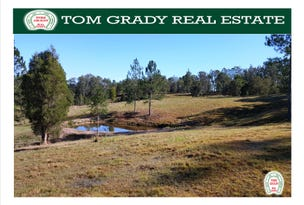 259 North Deep Creek Road, North Deep Creek, Qld 4570