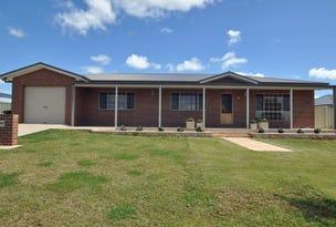 68 John Potts Drive, Junee, NSW 2663