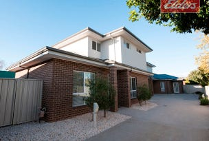 2/26 William Street, Wodonga, Vic 3690