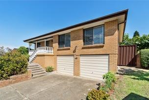 55 Brisbane Road, St Johns Park, NSW 2176