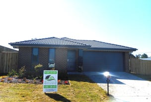 4 Everingham Road, Raymond Terrace, NSW 2324