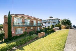 3, 25 Barnhill Road, Terrigal, NSW 2260