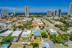 24 Symonds Road, Burleigh Heads, Qld 4220