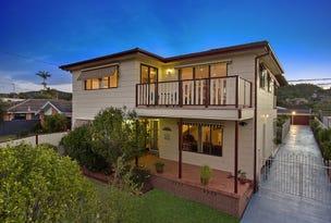 16 Clare Crescent, Berkeley Vale, NSW 2261