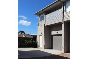 5/36 QUEEN STREET, Warners Bay, NSW 2282