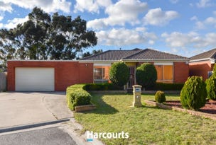 20 Linmac Court, Hampton Park, Vic 3976