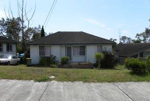 22 Cutler Drive, Wyong, NSW 2259