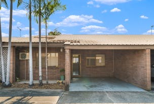 6/7 Dornoch Court, Marrara, NT 0812