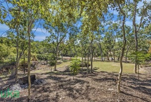 31 Mt Elliot Drive, Alligator Creek, Qld 4816