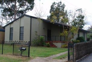 4 Finschhafen Street, Holsworthy, NSW 2173