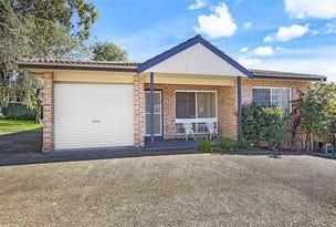 6/2-4 Strickland Street, Heathcote, NSW 2233