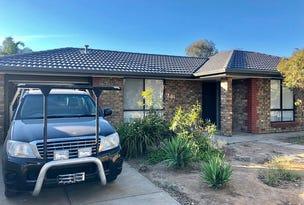 31 Lyndon Road, Paralowie, SA 5108