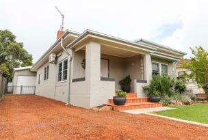 16 Yanco Avenue, Leeton, NSW 2705