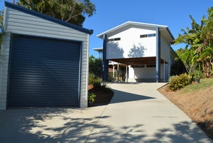 43 Campbell Street, Safety Beach, NSW 2456
