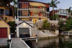 5 Bligh Crescent, Seaforth, NSW 2092