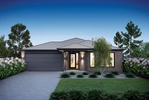 1025 Bellerive Crescent, Melton South, Vic 3338