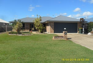 27 Clearview Avenue, Thabeban, Qld 4670