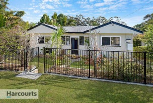 23 Bowers Road South, Everton Hills, Qld 4053