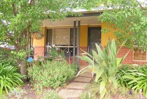 3/5 Barton Avenue, Lloyd, NSW 2650