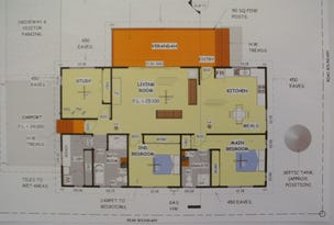 33 Michael Street, Macleay Island, Qld 4184