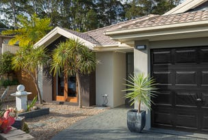 10 Henry Place, Long Beach, NSW 2536