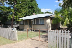 123 Stack Street, Koongal, Qld 4701
