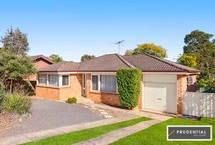 107 Jacaranda Ave, Bradbury, NSW 2560