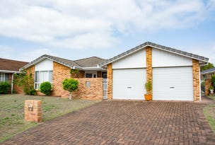 3 Transom Court, Tuncurry, NSW 2428