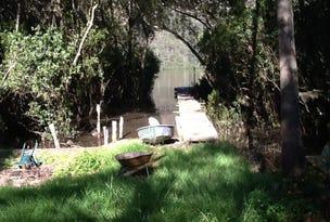 Lot 3 (5961) Wisemans Ferry Road, Gunderman, NSW 2775