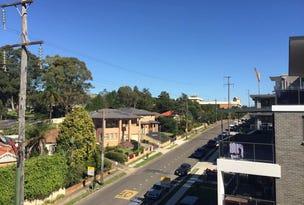 35/40-42 Keeler Street, Carlingford, NSW 2118