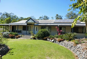 2010 Old Gympie Road, Glass House Mountains, Qld 4518