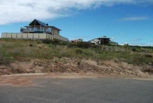 7 Barrett Cove, Dongara, WA 6525