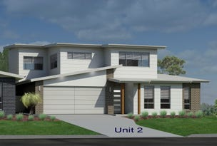 Unit 2 Lot 431 Crestwood Drive, Port Macquarie, NSW 2444