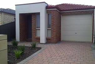 52 St Lawrence Ave, Andrews Farm, SA 5114