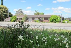 14 Mount Barker Road, Mount Barker, WA 6324