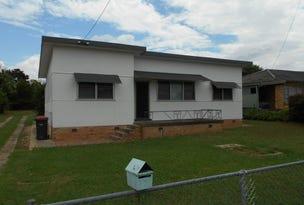42 Henry Street, Barraba, NSW 2347