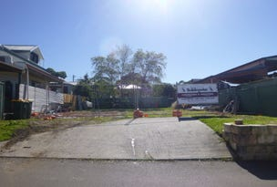 201A Lambton Road, New Lambton, NSW 2305