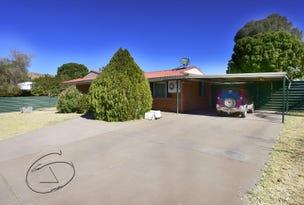 13 Engoordina Drive, Larapinta, NT 0875