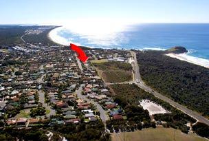 35 Ti Tree Avenue, Cabarita Beach, NSW 2488