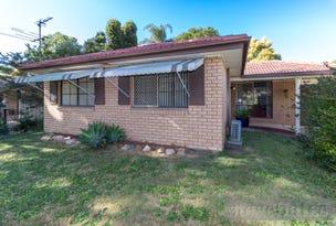 108 Alton Road, Raymond Terrace, NSW 2324
