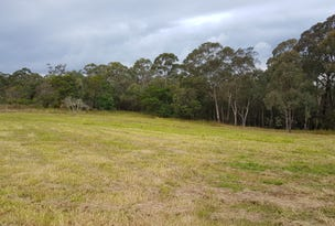 Lot 5, 96 Sackville Ferry Road, South Maroota, NSW 2756