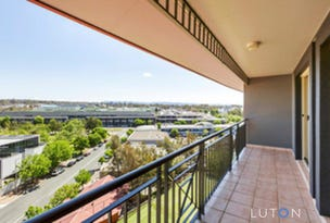 38/13 Chandler Street, Belconnen, ACT 2617