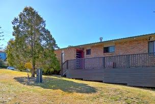 27 Kulai St, Charlestown, NSW 2290