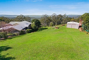 11 Scenic Crescent, Blue Mountain Heights, Qld 4350