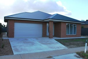 14 Dudley Park Lane, Cobram, Vic 3644