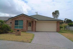 10 Phoenix Place, Forster, NSW 2428