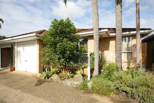 8 Targo Road, Beverley Park, NSW 2217