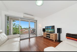 16/96 Chandos Street, Naremburn, NSW 2065