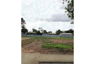 Lot 404 Denham Avenue, Morphettville, SA 5043
